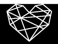 Schwesterherz Breisach · Deko und Café Logo